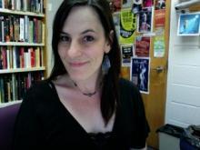 janebarnette's picture