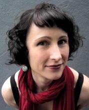 Laura Brueckner's picture